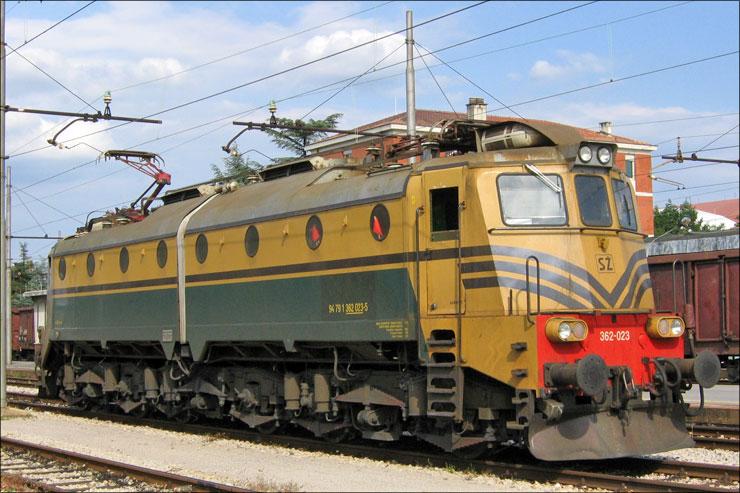 SZ-362-023.jpg